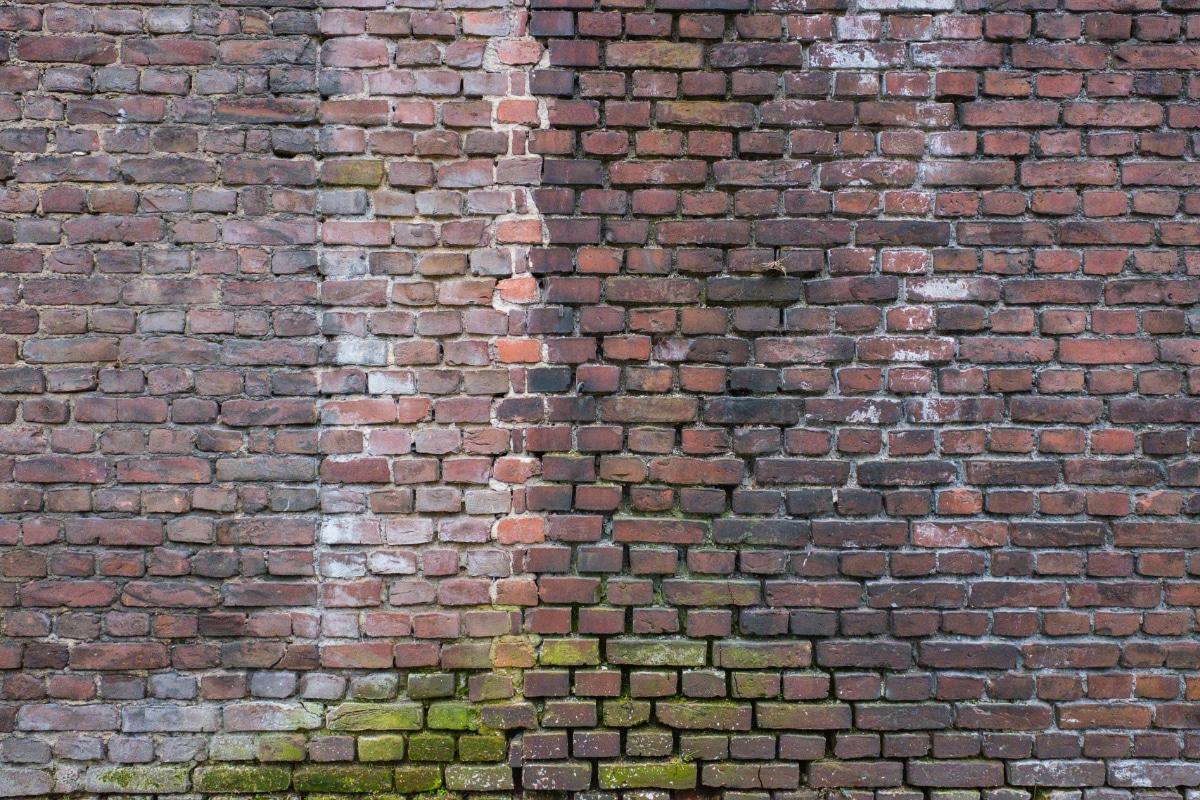 vochtige muren behandelen impregneren